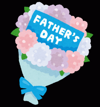 bouquet_fathers_day.png
