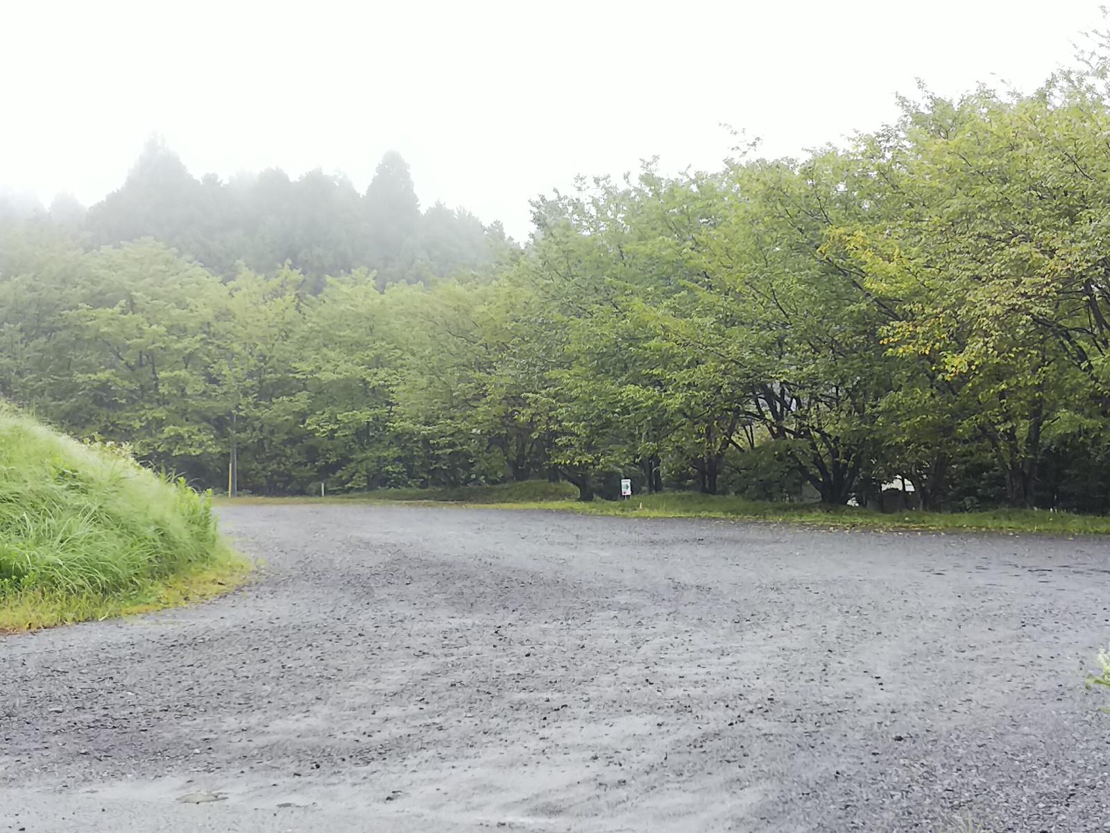 http://www.cyclomotohara.com/information/images/DSC_2414.JPG