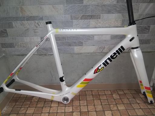 http://www.cyclomotohara.com/products/images/1556673888469.jpg