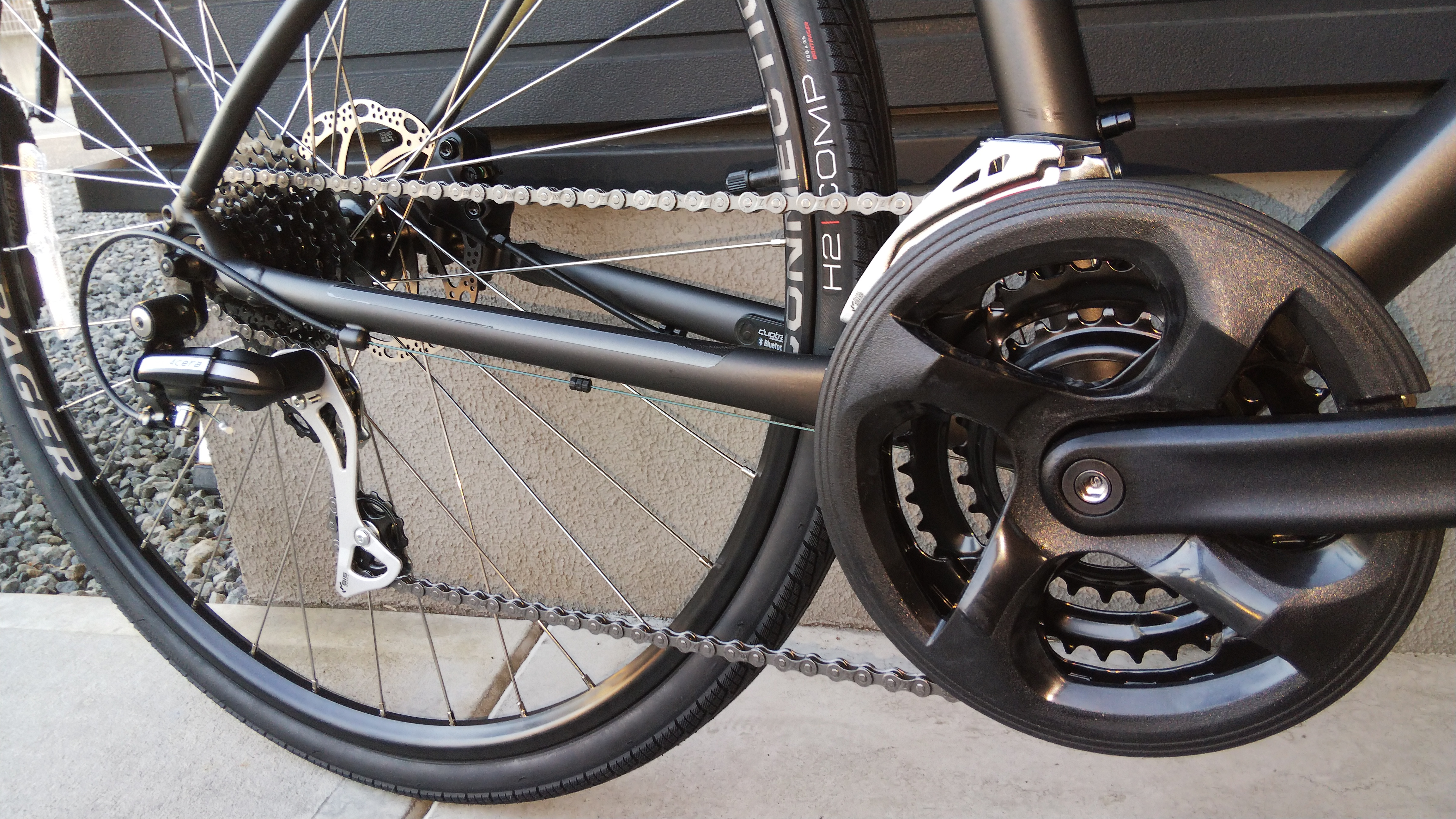 http://www.cyclomotohara.com/products/images/DSC_2359.JPG