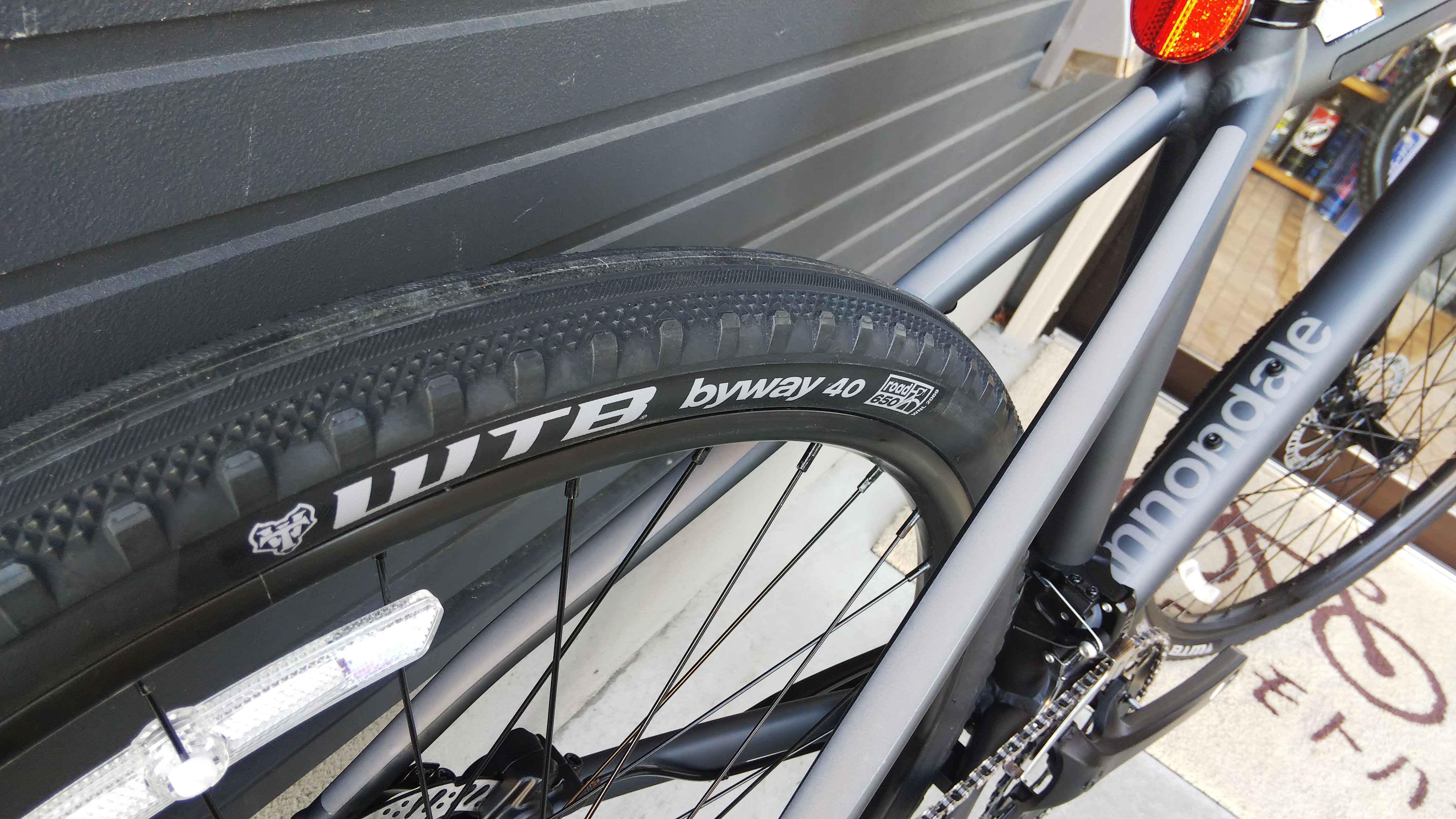 http://www.cyclomotohara.com/products/images/DSC_2400.JPG