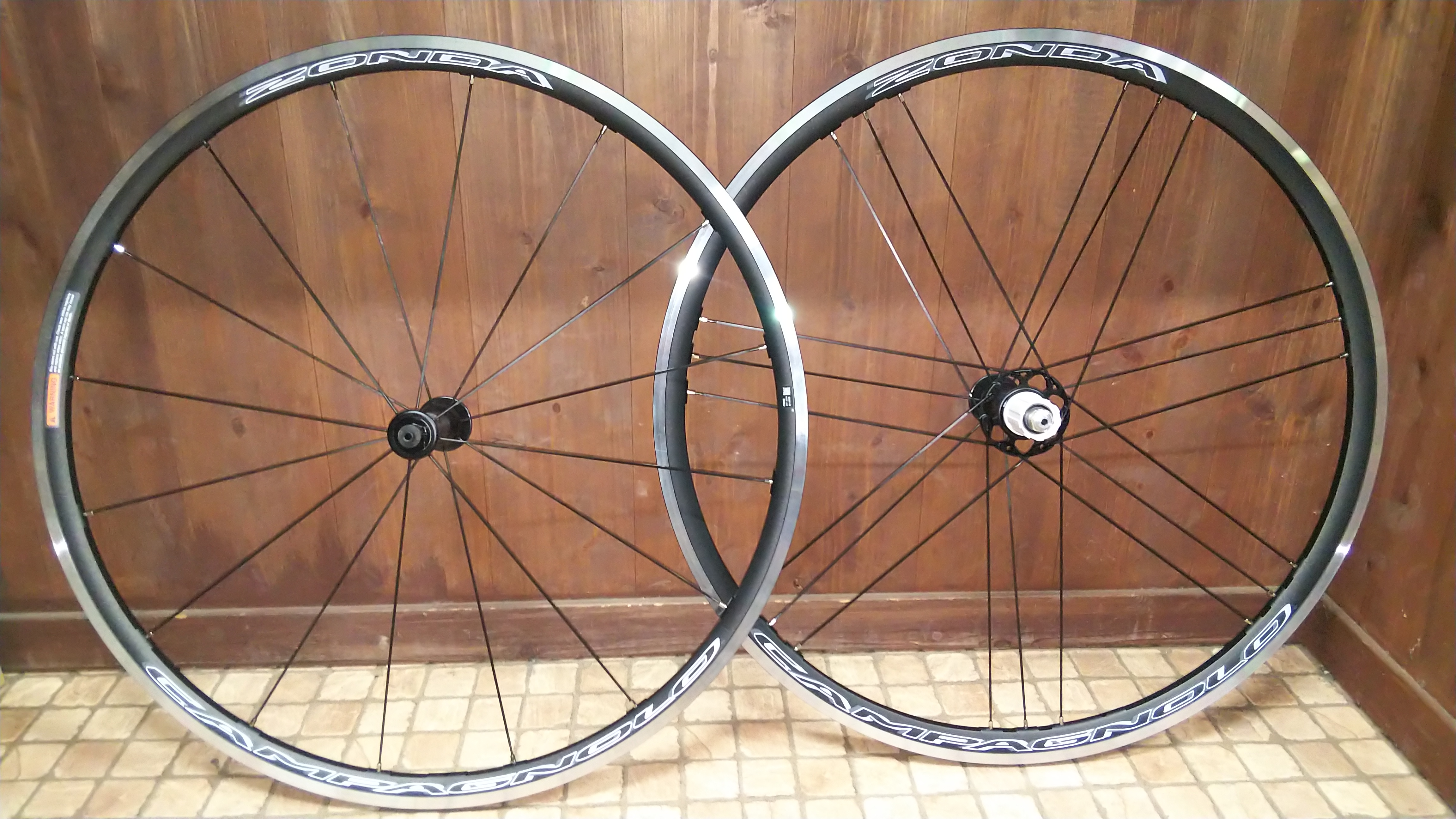 http://www.cyclomotohara.com/products/images/DSC_2865.JPG