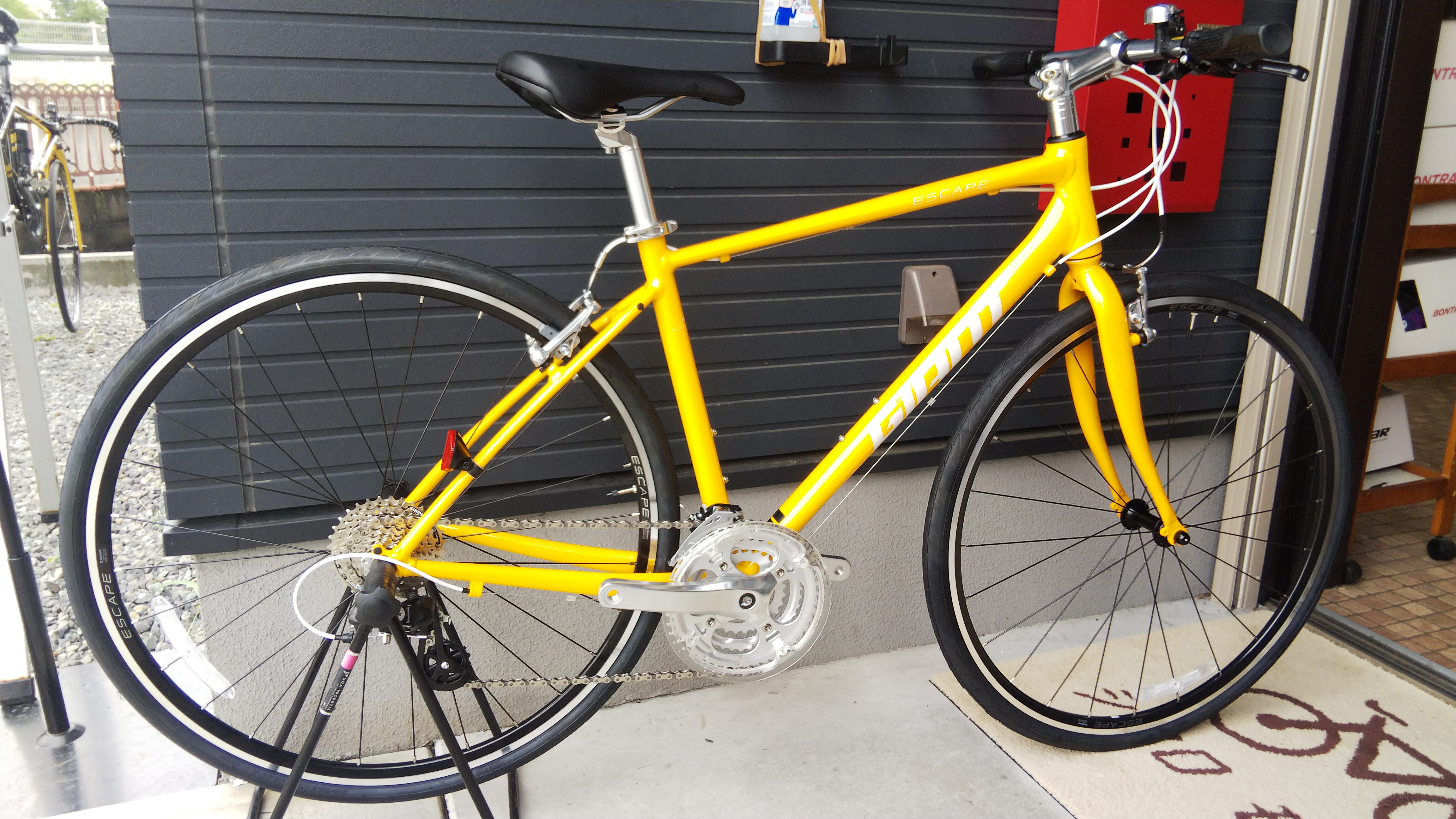 http://www.cyclomotohara.com/products/images/DSC_3123.JPG